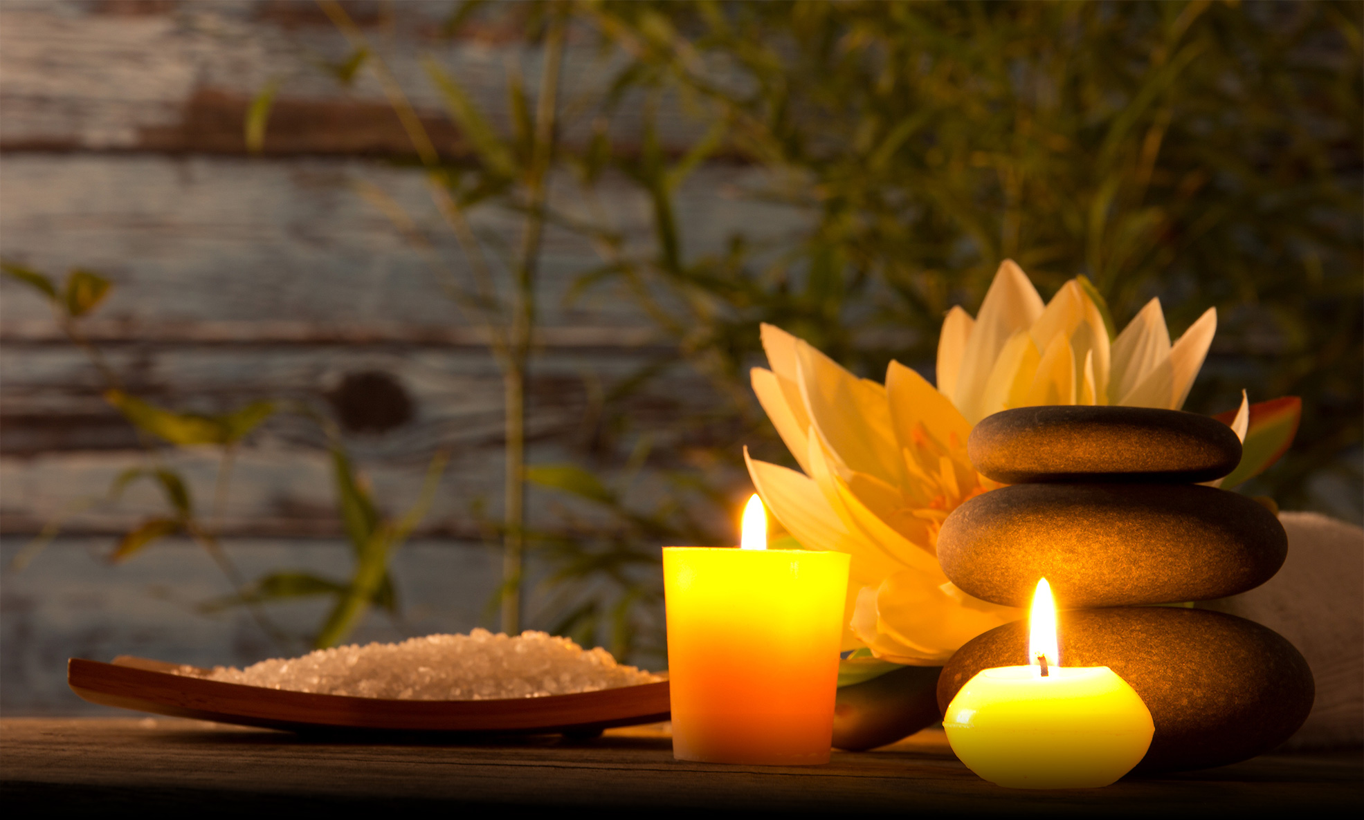 Spa  Angel Spa Hoi An – Spa Services in Hoi An Vietnam